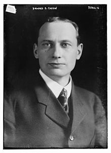 a biography of howard coffin the one of the founders of the hudson motor car company Frank briscoe was the founder  and fascinating biography of one  this book explores the business history of the nash motor company, the hudson motor car.
