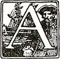 Howard Pyle's Book of Pirates (1921), p. 294b.jpg