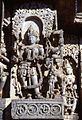 Hoysalesvara Temple 336.jpg