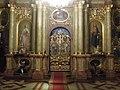 Hram Uspenja Presvete Bogorodice u Pančevu 012.JPG