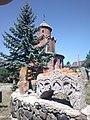 Hrazdan Kapuyt Khach chapel (76).jpg