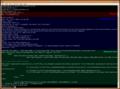 Http request telnet ubuntu.png