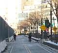 Hudson River Greenway W50 winter jeh.jpg