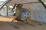 Hughes OH-6A Cayuse '17252' (26390799864).jpg