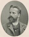 Hugo Vogel 1895. Photo von Wilhelm Fechner.png