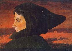 Hugo Simberg Maalaukset
