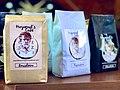 Huguenots-cafe-brasileiro-organico-natural-francês-brasileiro-museu-b.jpg