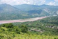 Huidong, Liangshan, Sichuan, China - panoramio (6).jpg