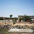 Huis - Stichting Nationaal Museum van Wereldculturen - TM-20036638.jpg