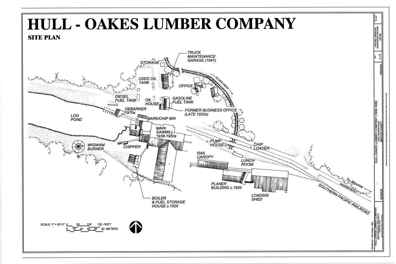 dawson lumber company Discover company info on frantz-dawson lumber company in ohio, such as contacts, addresses, reviews, and registered agent bizapedia is the leading internet source for information that many companies want to keep a secret from you.