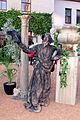 Human Statues Hyde Park Barracks Museum VIP event (15896379802).jpg