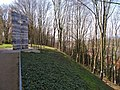 Human rights memorial Castle-Fortress Sonnenstein 118149247.jpg