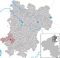 Hundsdorf im Westerwaldkreis.png