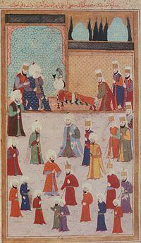 Hunername 171a Mehmed.jpg