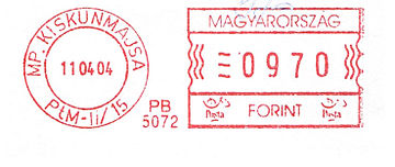 Hungary stamp type BB7.jpg
