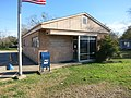 Hungerford TX Post Office.jpg