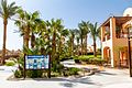 Hurghada, Qesm Hurghada, Red Sea Governorate, Egypt - panoramio (284).jpg