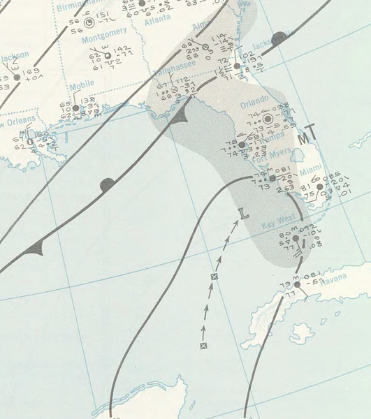 File:Hurricane Judith surface analysis 10181959.png