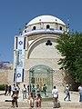 Hurva Synagogue 05.jpg