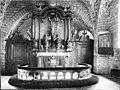 Husaby kyrka - KMB - 16000200158694.jpg