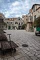 Hvar Stari Grad 2 SMierzwa.jpg