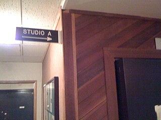 Wally Heider Studios