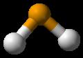 Hydrogen-selenide-3D-balls.png