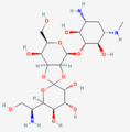 Hygromycin B.png