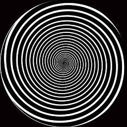 256px-Hypnotic-spiral.jpg