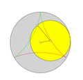 Hypotrochoid with ratio 3-2 and a=2.0.png