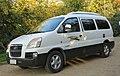 Hyundai Starex GRX 2.5 CRDi 2004 (34040206251).jpg