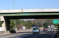 I-20 GA 402 bridge sign.JPG