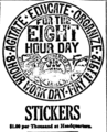 I.W.W. advertisement for stickers.png