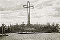 ID016223 St. Adalbertskreuz (Tenkitten).jpg
