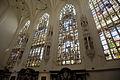 ID2043-0003-0-Brussel, Sint-Michiel en Sint-Goedelekathedraal-PM 50836.jpg