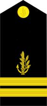 IDF-Navy-4-1