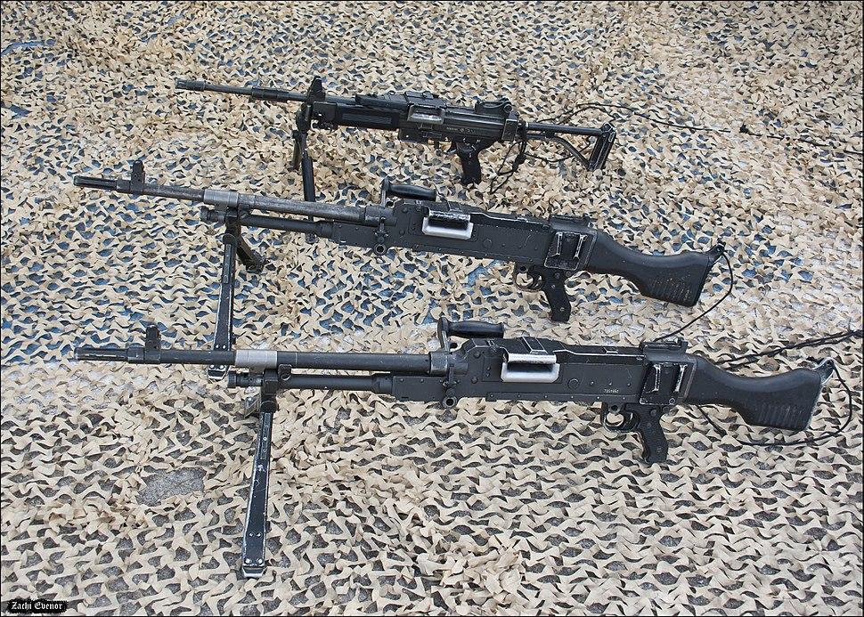 IDF-machineguns-67