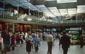 IDS Crystal Court (20091622174).jpg