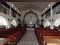 IGLESIA DE LA RESURRECION DEL SEÑOR, BELLAVISTA - panoramio.jpg