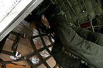 III MEF Marines prepare to provide assistance following tsunami in Japan 110316-M-FN000-005.jpg