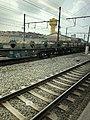 IMG 1421 SNCB à 6030 Marchienne-au-Pont.jpg