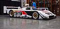 """IMSA GTP """"EAGLE"""" ^99 - Flickr - Moto@Club4AG (1).jpg"""