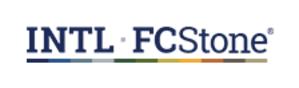 INTL FCStone - INTL FCStone.Logo