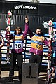 IPC Alpine 2013 SuperG awards 5549.JPG