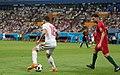IRNPOR match 2018 FIFA World Cup 14.jpg