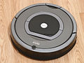 IRobot Roomba 780.jpg