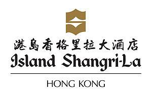 Island Shangri-La - Image: ISL chi S871
