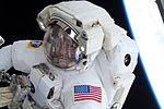 ISS-35 Contingency EVA 02 Tom Marshburn.jpg