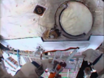 ISS-46 EVA-3 (d).png