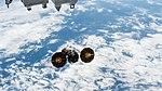 ISS-58 Cygnus NG-10 departing the ISS (6).jpg